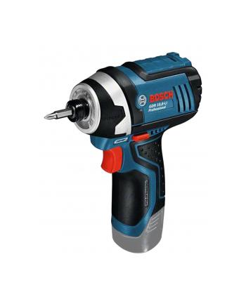 Bosch GDR 10,8-LI blue - 06019A6906