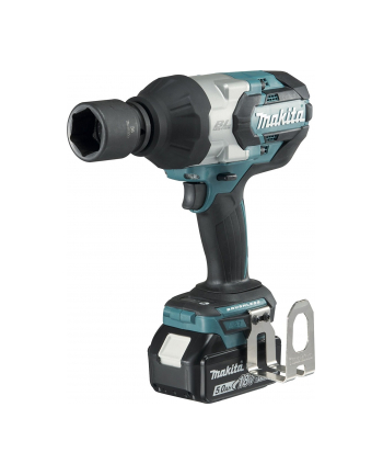 Makita DTW1001RTJ 18V - DTW1001RTJ