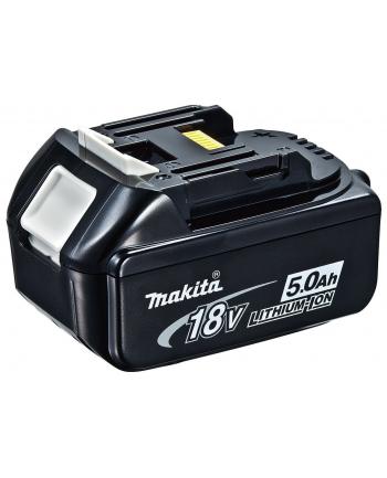 Makita DJR183RT1J, 18 V