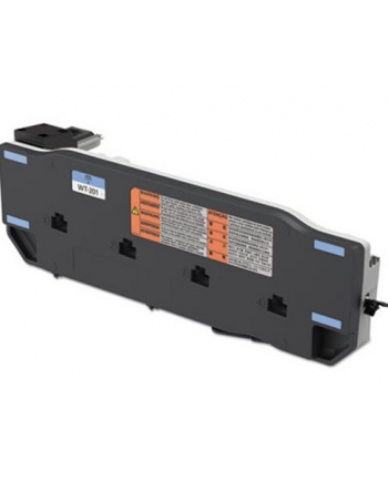 Canon Waste toner box WT-A3 9549B002
