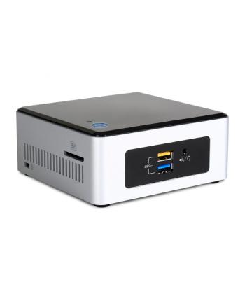 WORTMANN AG TERRA PC-MICRO 3000 SILENT GREENLINE