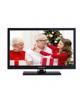 TV 22  LED Ferguson V22FHD273 (12V)
