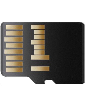 Adata microSDXC 256GB Class 10 read/write 275/155MBps