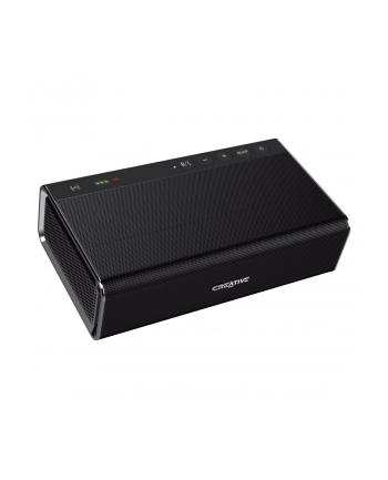 Creative Labs głośnik Bluetooth Sound Blaster Roar Pro