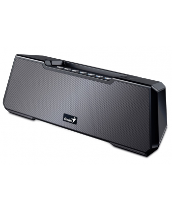 Genius głośnik bluetooth MT-20 MOBILE THEATER