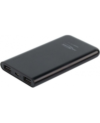 Ansmann PowerBank 5.4