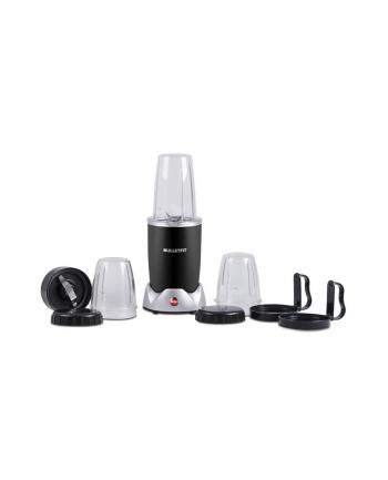 Blender stojący Eldom BLN700 (700W/czarny)