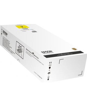 Epson Tusz T8384 YELLOW  XL 167.4ml do WF-R5190/R5690