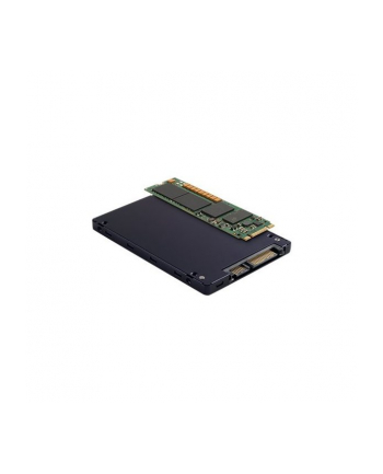 SSD 2,5 240GB Micron 5100 Max Enterp., TCG Disabled, 3 DWPD