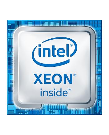 Intel Procesor CPU/Core E3-1225 v6 3.30GHz LGA1151 BOX