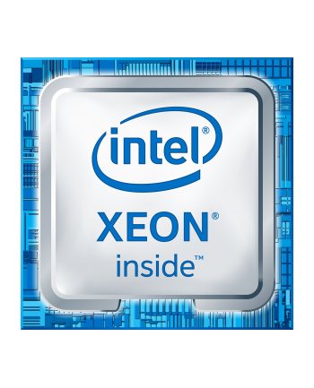 Intel Procesor CPU/Core E3-1245 v6 3.70GHz LGA1151 BOX
