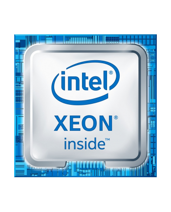 Intel Procesor CPU/Core E3-1225 v6 3.30GHz LGA1151 TRAY