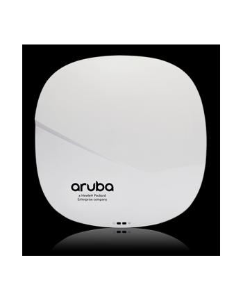 HP ARUBA AP-314 Dual 2x2/4x4 802.11ac  JW795A