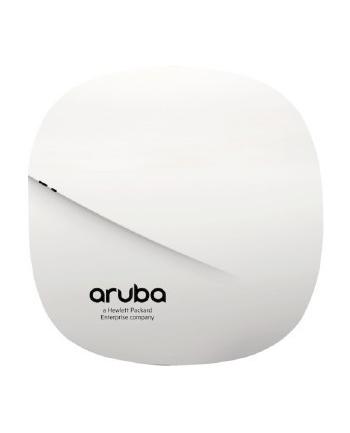 HP ARUBA AP-304 Dual 2x2/3x3 802.11ac  JX935A