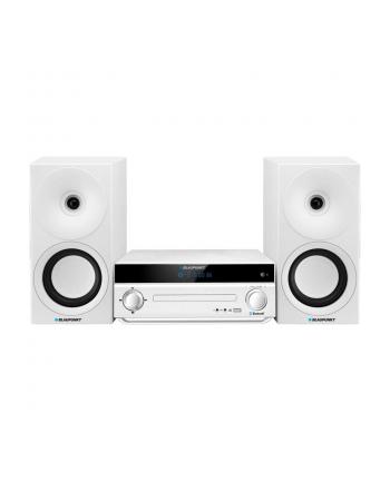 Mikrowieża Blaupunkt MS30BT EDITION, Bluetooth, CD / MP3 / USB / AUX