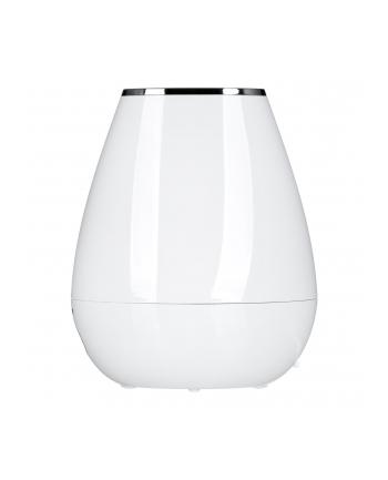 Ultradźwiękowy nawilżacz powietrza Beurer LB 37 (biały)