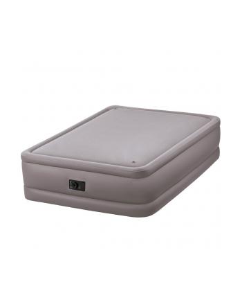 Intex Foam Top Bed Queen 152x203x51 164468