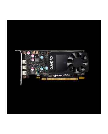 PNY Quadro P400 2GB VCQP400-PB