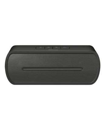 Trust Fero Głośniki Bluetooth  - czarne