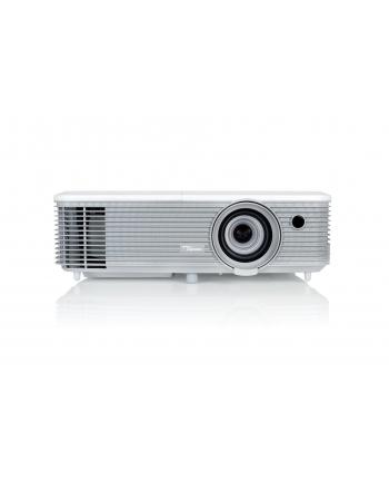 EH345  DLP 1080p 3200AL 22000:1, 16:9