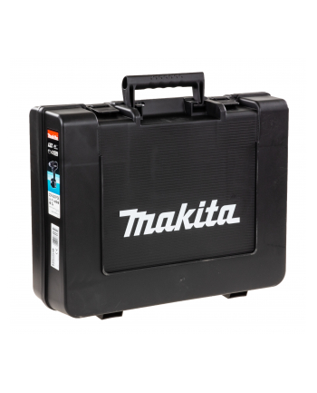 Makita DDF482RFEB, 18V