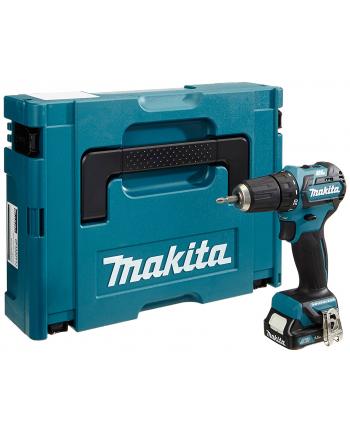 Makita DF332DY1J 10,8V