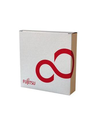 Fujitsu DVD SuperMulti SATA S26361-F3927-L110
