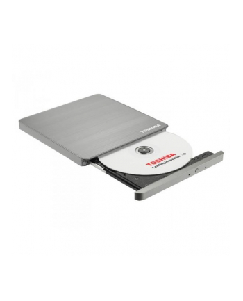 Toshiba Portable Supermulti Drive - External USB 3.0