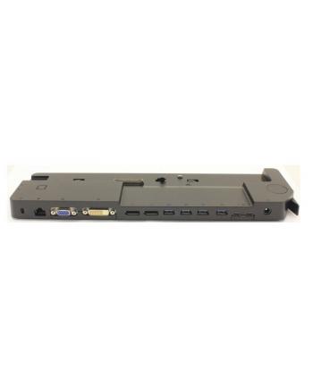 Fujitsu Portreplicator/U747 S26391-F1607-L109