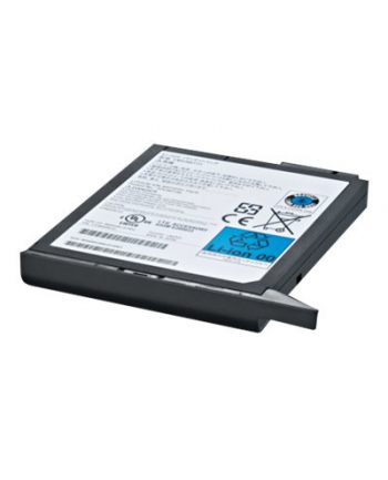Fujitsu 2nd Battery 6cell S26391-F1554-L500