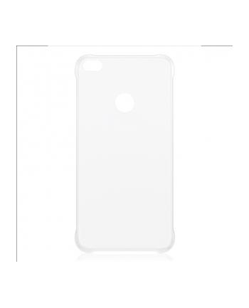 Huawei Etui P10 Lite Plecki Przezroczyste