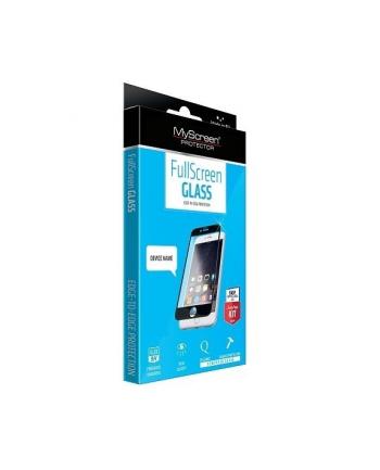 MyScreen Protector FullScreen Szkło do Samsung Galaxy S8 G950