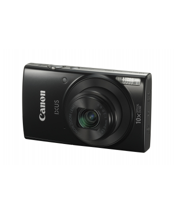 Canon IXUS 190 BLK 1794C001AA