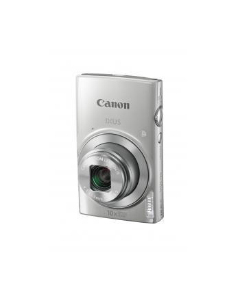 Canon IXUS 190 SILVER 1797C001AA