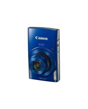 Canon IXUS 190 BLUE 1800C001AA
