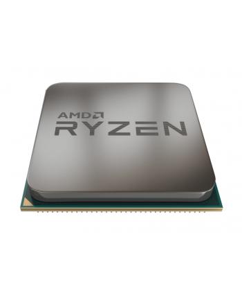 Procesor AMD Ryzen 5 1600 S-AM4 3.20/3.60GHz 6x512KB L2/2x8MB L3 14nm BOX