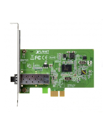 KARTA SIECIOWA PCI-EX.-SX/LX; ENW-9701