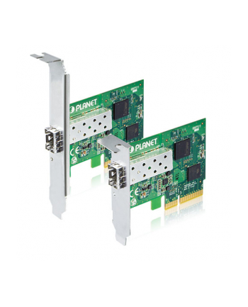 KARTA SIECIOWA PCI-EX.-SFP+; ENW-9801