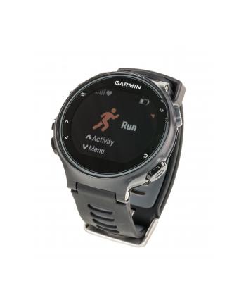 Zegarek sportowy Garmin Forerunner 735XT Run
