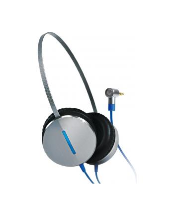 Słuchawki Gigabyte FLY