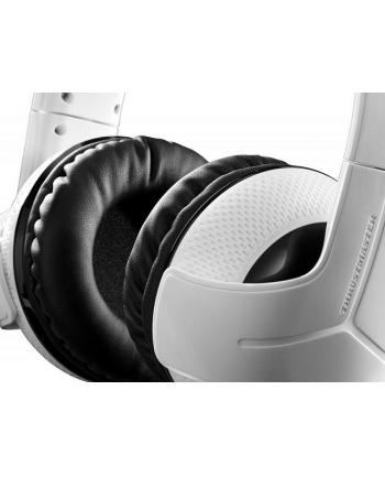 Słuchawki Thrustmaster gaming Y-300CPX PC/X360/XONE/PS4