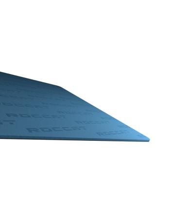 Podkładka pod mysz Roccat Taito 2017 Mid-Size Shiny Black (400 x 320) 3mm