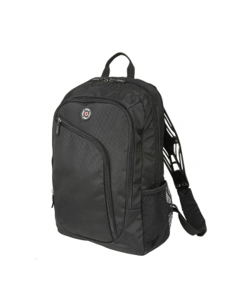 iSTAY Plecak na laptop i-Stay 15,6'' czarny