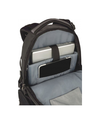 Plecak na laptopa Wenger Transit 16''