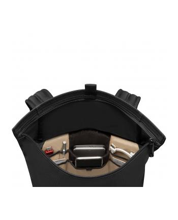 Plecak na laptopa Wenger Metro 16''