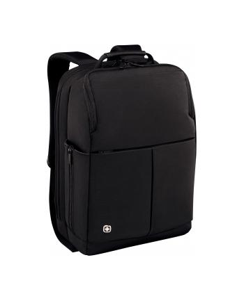Plecak na laptopa Wenger Reload 16''