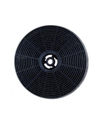 Amica FWK140 Dwupak filtr węglowy