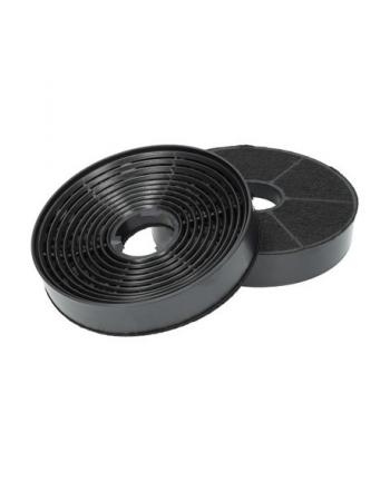 Amica FWK160 Dwupak filtr węglowy