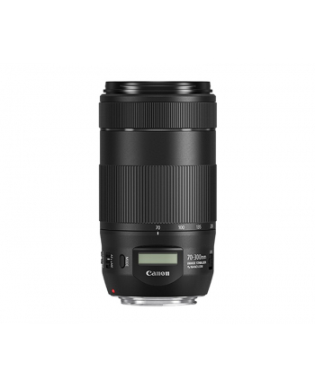 Canon EF 70-300MM 4-5.6IS II USM 0571C005