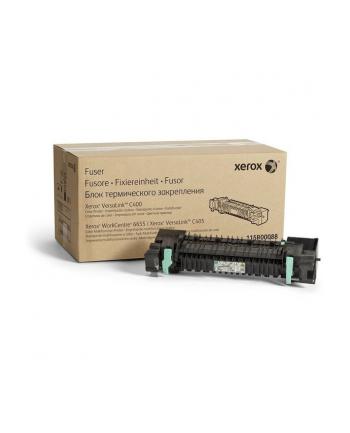 Fuser Xerox 220V | 100 000 str | Versalink C400/C405